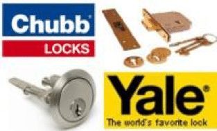 Locks Types