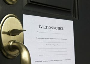 Professional Locksmith Services for Evictions