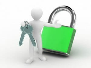 How to hire the right locksmith