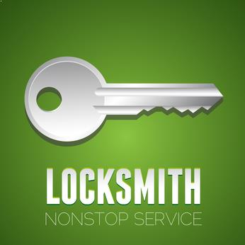 Good Locksmith Service