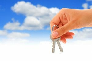 Is hiring locksmith a safe thing to do?
