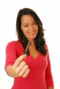 How to save on your locksmith services costs