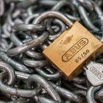 padlock-597495_1280