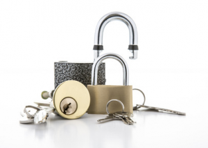 Types of Locks and How They Work