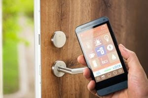 6 Essential Features to Look Out for When Choosing a Smart Lock