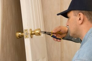 How to Choose a Door Lock For Your Home